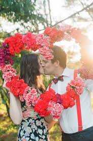 Top 20 Valentines Day Inspired Unique Wedding Ideas And Wedding