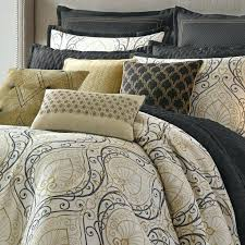 candice olson bedding slip into this coziness and dream the night away bedding available for a candice olson bedding