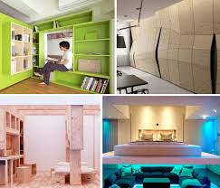 transforming furniture for small spaces. transforming interiors main furniture for small spaces