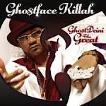 GhostDeini the Great [Bonus Tracks]