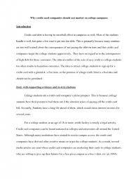 college essay outline format college essay outline template essay  cover letter cover letter template for college level essay format persuasive examples essaycollege level essay format