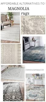 Best 25+ Farmhouse rugs ideas on Pinterest   Farmhouse style rugs ...