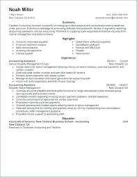 Perfect Resume Example Is My Perfect Resume Free Teacher Resume ...