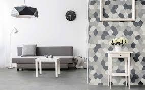 new wallpaper trends in 2019 flooring