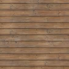 wood plank texture seamless. Seamless Woodplank Texture Wood Plank
