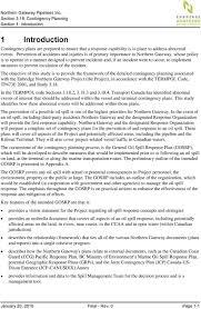 decription essay richard iii essay question