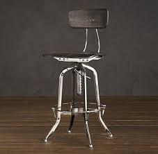 counter stools restoration hardware link on pinterest view full size restoration hardware bar stools o85