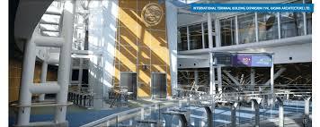 Good Interior Design Schools Extraordinary Home Interior Designers Institute Of British Columbia