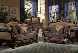 Italian Living Room Furniture Italian Living Room Furniture Simple Italian Living Room Furniture