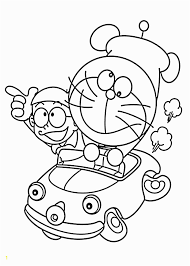 Hello Neighbor Coloring Pages Zabelyesayancom