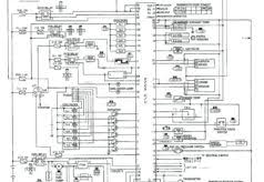 honda obd ii wiring diagram data link connector pins 2002 civic obd2 Auto Wiring Schematics at Car Wiring Schematic To Diagnose