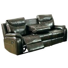 leather sofa recliner covers furniture 3 seat couch for reclining cover slipcovers kitchen inspiring rec