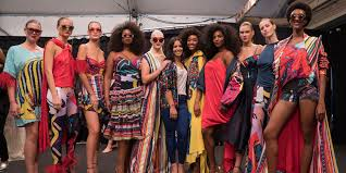 Local Fashion Designers In Johannesburg Puerto Rican Fashion Designer Margarita Alvarez Marriott