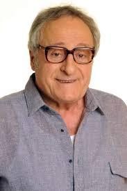 Roberto Carnaghi - 29886
