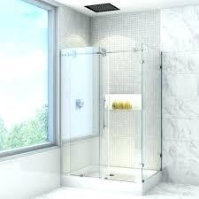 home depot shower door shower door magnetic strip replacement medium size of up shower doors home home depot shower door