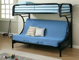 ... Couch Turns Into Bunk Bed For Sale Double Transforms Price Room Er ...