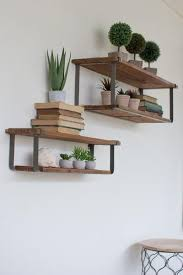 Small Picture Best 25 Wall shelves for books ideas on Pinterest Ribba picture
