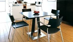 folding dining table for small space australia round or square room furniture spaces tiny kitchen outstanding