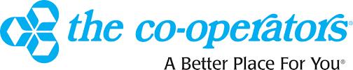 travel insurance quote cooperators raipurnews
