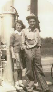Ida Robertson Obituary - Apex, NC