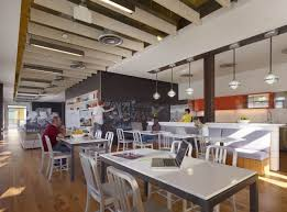 office design blogs. innocean worldwide u2013 huntington beach offices office design blogs c