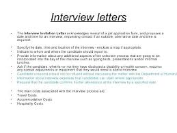 Reply To Interview Invitation Email Sample Reply To Interview Invitation Availability Inspirational