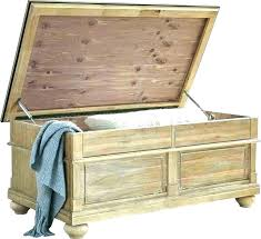 unfinished toy chest unfinished toy chest pine box furniture wood kit unfinished toy chest unfinished pine