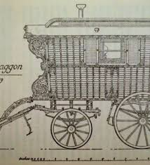 Small Picture Design In Addition Sheep Wagon Stoves On Modern Gypsy Wagon Plans
