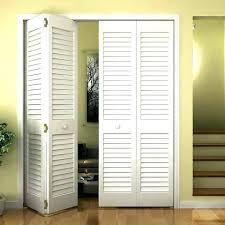 louvered bifold closet doors. Louvered Bifold Closet Doors Uk Louvered Bifold Closet Doors
