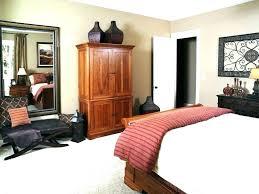 Big Mirror For Bedroom Large Elegant Delightful Mirrors In Feng Shui . Big  Mirror For Bedroom ...