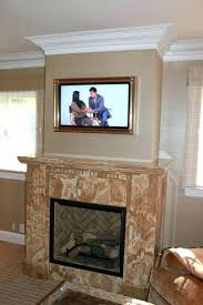 flat screen tv furniture ideas. Hidden Flat Screen Tv Furniture Best Decor Ideas For Hiding A Images On Hide Stores In Terre Haute Indiana N
