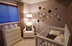 elegant interior design for baby boy nursery room image baby boy rooms