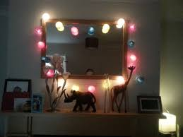 indoor christmas lights for bedroom walmart. how to hang christmas lights in room without nails where get fairy bedroom string from ceiling indoor for walmart i