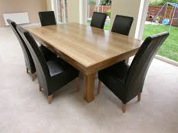 amazing reclaimed wood dining room tables