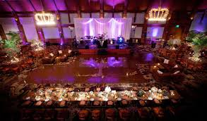 wedding reception layout wedding reception layouts