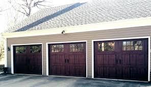 amarr garage doors garage doors reviews garage door reviews beautiful doors home design ideas the ultimate amarr garage doors