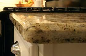1 4 bevel edge 2 round granite inch beveled edges st mo