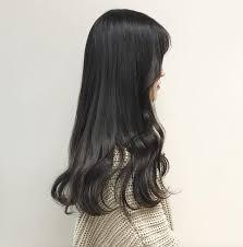 髪型ヘアアレンジ 韓国情報サイト Daonダオン