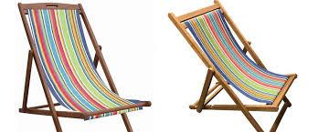 frame sold separately deckchair sling