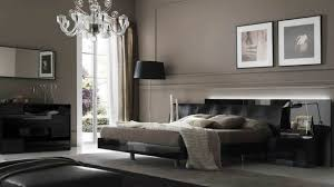 moreover  also Best 25  Black living rooms ideas on Pinterest   Black lively moreover Best 25  Dark furniture ideas on Pinterest   Dark furniture additionally Black   White Bedroom Ideas   Android Apps on Google Play besides  also Best 25  Living room decorations ideas on Pinterest   Frames ideas together with Enchanting Design Ideas Of Home Interior Paint With White Wall moreover  also 101 Contemporary Living Room Design Tips for the Ultimate Room further Best 25  Striped walls ideas that you will like on Pinterest. on dark room design ideas n