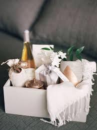 best wedding mini gift baskets 6 inside wedding gift baskets remodel