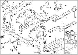 similiar bmw z body parts keywords parts mileoneparts moreover 1997 bmw z3 engine diagram on bmw z3 body