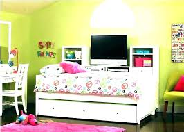 tween bedroom furniture teen girl girls teenager teenage with desks uk