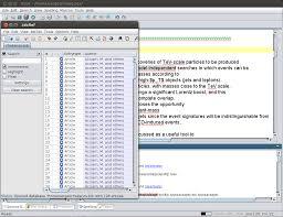 equation editor bibtex manager