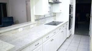 quartz per square foot cost per square foot decoration quartz per sq ft modern free quartz per square foot quartz