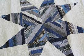 house on hill road: My Crazy Star Quilt & Crazy star 2. I finished a quilt this week. Adamdwight.com