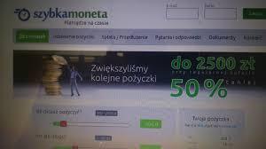 Polskie firmy pozabankowe dające chwilówki - opinie