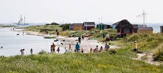 Entdecken sie die dänische nordsee und dänische ostsee. Ferienhaus Danemark Ostsee Fur Den Urlaub Mieten