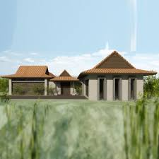 Bedroom m   House Plans South AfricaHouse Plans South Africa bedroom house plans   bali styles house plans   yellow wood lodge