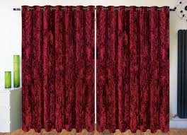 curtain kitchen curtain ideas curtain heading tape types beaded curtains french door curtains top window curtains